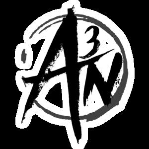 Agorist-Nexus-Logo